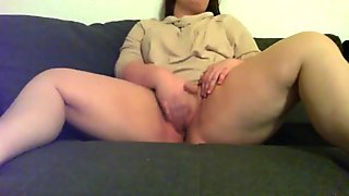 Little whore wants your dick SO BAD!