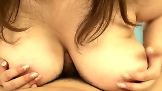 Filthy and busty nurse giving head and sticking it - - More at Slurpjp.com